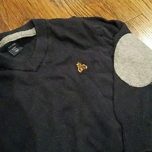 GAP Shirts & Tops - Baby Gap Size 2 years Sweater